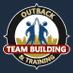 http://www.montgomeryteambuilding.com/wp-content/uploads/2020/04/partner_otbt.png